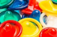 The HSE is about to buy up half a million condoms