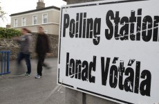 Poll: How will you vote in today's same-sex marriage referendum?