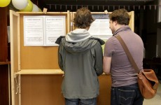Could the same-sex marriage vote be the highest turnout ever?