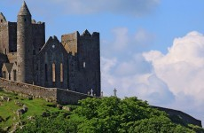 Here are the places in Ireland that could become UNESCO Heritage Sites