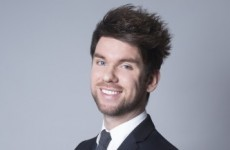 Eoghan McDermott has backtracked on his rant about RTÉ's referendum gag order