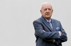 Bill O'Herlihy: A consummate broadcaster whose humility and warmth shone through
