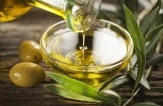 First Prosecco, now olive oil shortages are ahead