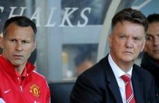 5 reasons why Man United have improved under Louis van Gaal