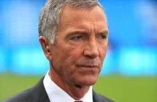 'You couldn't help but like the man' - Graeme Souness on Bill O'Herlihy