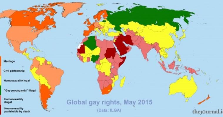 History of samesex unions  Wikipedia