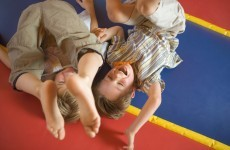Over 200 'bounce injuries' last summer with patients aged from two to 53