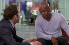In honour of the Entourage movie, here's 12 sporting cameos from the HBO show