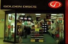 Ireland's biggest home-owned chain of record stores is still growing