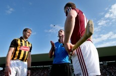 The 4 teams looking to knock Kilkenny off their Leinster perch