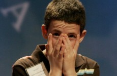 12 incredibly hard-to-spell words that have won America's National Spelling Bee
