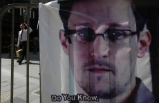 The NSA can't listen to people's phone calls - for now
