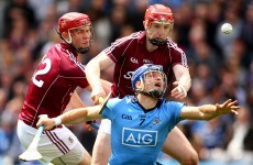 Dublin hurlers replay will impact on club football in the capital