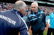 The 5 key factors that will decide Dublin and Galway's Leinster hurling replay