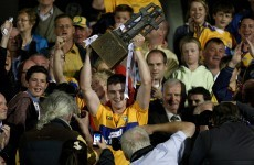 11 reasons why we're glad the All-Ireland U21 hurling championship is back