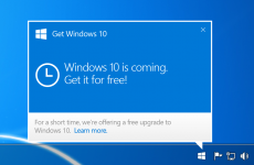 Here's what you need to know about Windows 10 before it arrives*