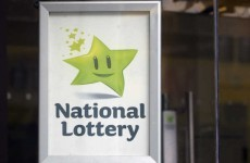 Syndicate playing same Lotto numbers for 27 years wins €5.9 million