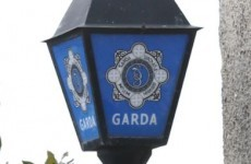 Fresh calls for independent probe into death of garda who took his own life