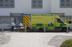 """Decision to outsource surgery at Portlaoise """"threatens existence of hospital"""""""