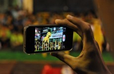 What you need to know about recording video on your phone