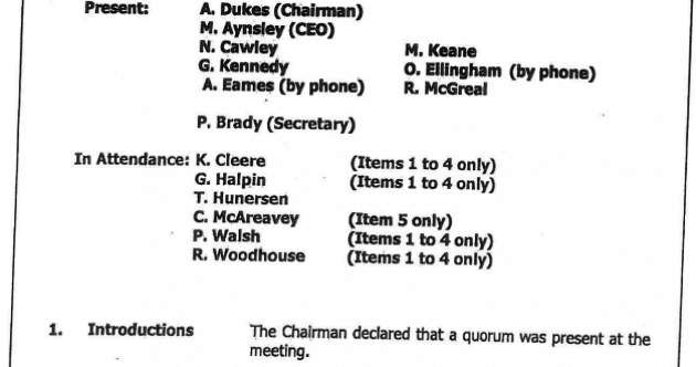 Missing files reveal Siteserv writedown was €9 million more than we previously thought