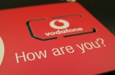 Two of Ireland's biggest phone and internet players want to get together