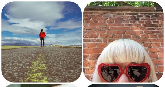 10 Irish people abroad to envy on Instagram