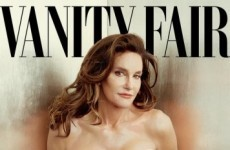 Caitlyn Jenner can keep her Olympic gold medal