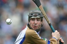 Former Tipp All-Ireland winning goalkeeper dropped by Kerry for Christy Ring Cup final