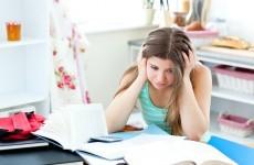 Cbt case study panic disorder photo 5