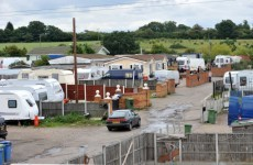 London court rules Dale Farm eviction can proceed
