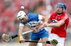 As it happened: Cork v Waterford, Munster senior hurling semi-final