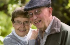 US couple picked Ireland for first ever overseas trip in 2001 and are now marking 21st visit