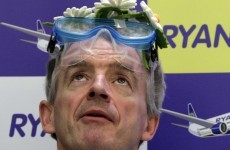 All eyes are on Ryanair as Etihad agrees to sell its piece of Aer Lingus