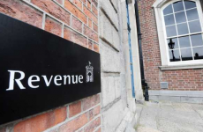 A landlord was made to pay €3 million to Revenue for not properly declaring tax