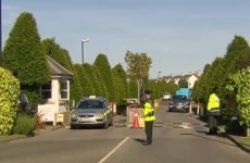 Investigation under way after one man dies and a second injured in Portmarnock sewer pipe incident