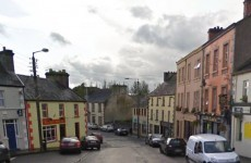 Young man killed in workplace accident at Mayo quarry