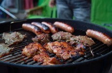 8 foolproof tips for a perfect Irish BBQ