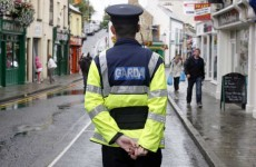 Retirements could leave stations without permanent garda: report