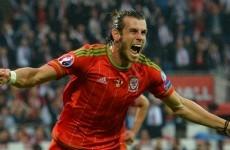 'Why wouldn't Benitez build Madrid around Bale?'