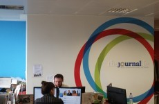 TheJournal.ie is now the most-read online-only news resource in Ireland