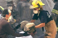 9/11 on the web – the virtual memorials