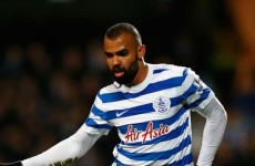 QPR deny reports that Sandro has been deported