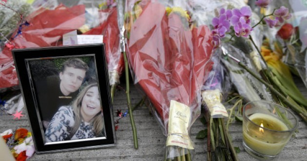Ireland rallies around to support families of Berkeley tragedy