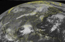 State of emergency declared as Hurricane Lee approaches southern US coast