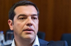 Greek banks could be just days away from running out of money
