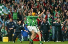 The endless summer – We look back at Limerick and Tipperary's 2007 trilogy