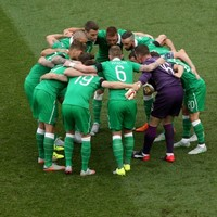 25 years on from Italia 90, where did it all go wrong for Irish football?