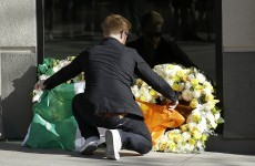 Six Irish students remain in Californian hospitals, two still in serious condition