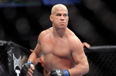'Gregor McConnor… I hope Aldo kicks his ass' – Tito Ortiz is no McGregor fan